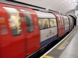 Výkonný Zoznamka služby Londýn