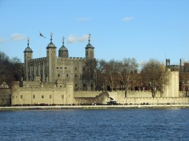 Londýn Mesto Zoznamka