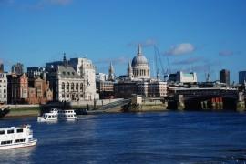 Osobné Zoznamka služby Londýn