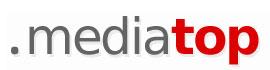 Mediatop, s.r.o. - Kompletný servis o Vaše internetové stránky